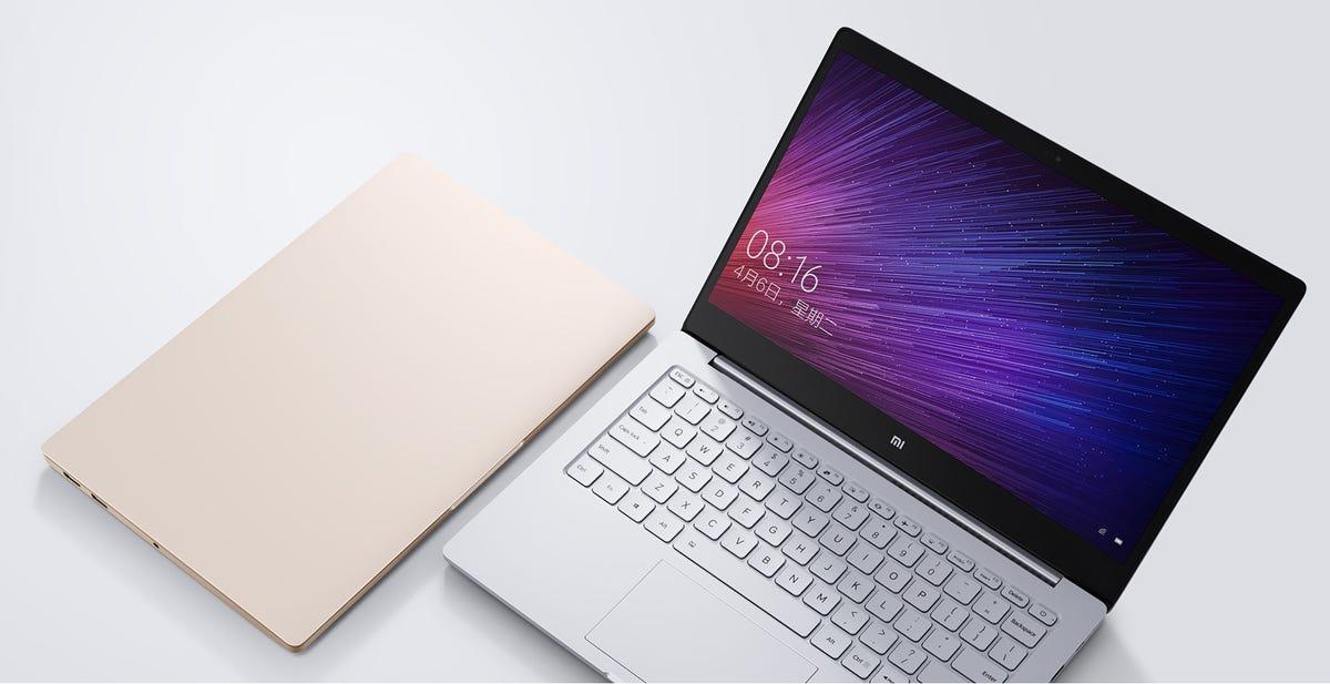 xiaomi-mi-notebook-air-laptop-windows-pc.jpg