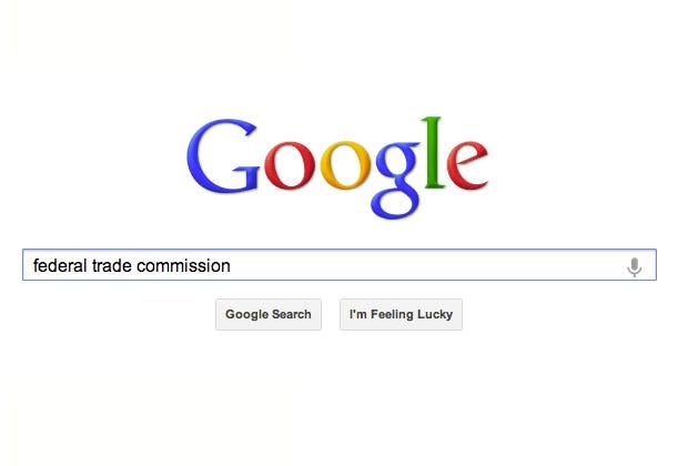 z-google-ftc.png