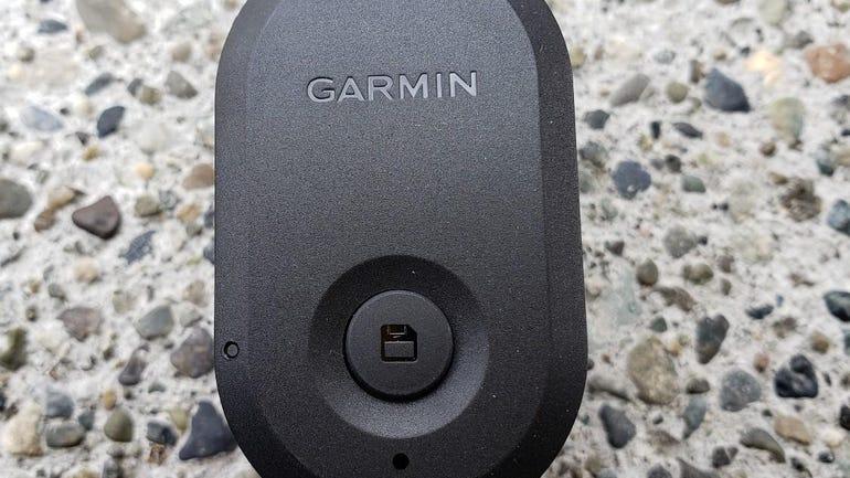 garmin-dash-cams-3.jpg