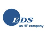 HP in New Zealand: It's as if EDS never happened