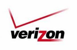 verizon sells spare spectrum to rural location operators