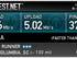 Wideband Internet