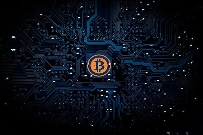 bitcoin-18135031280pd.jpg
