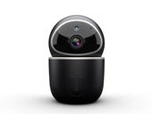 New Ucam security camera is powered by the blockchain