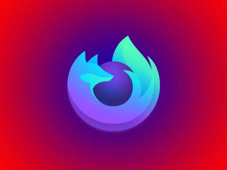 Firefox: An endangered internet species? | ZDNet
