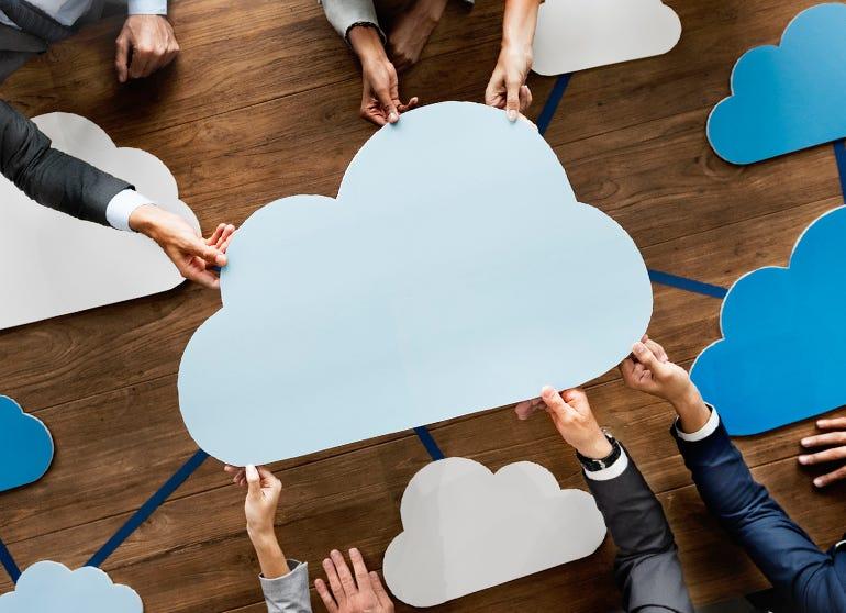 business-team-cloud.jpg