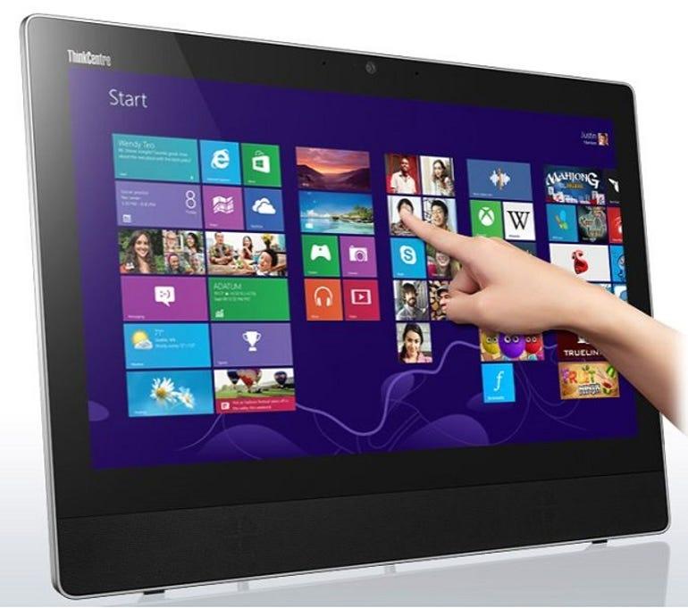 lenovo-thinkcentre-e63z-business-desktop-all-in-one-pc