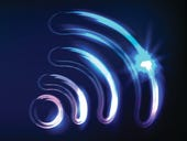 Next-generation wireless networks: From Gigabit Wi-Fi to white space