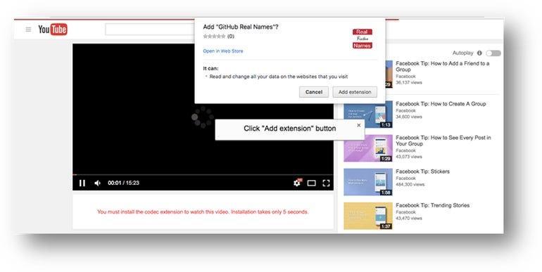 facebook-malware-youtube.png