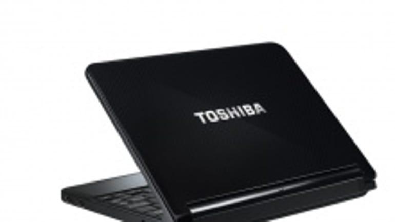 toshiba-220x165.jpg