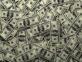 IT spending will increase to $2.4 trillion in 2017: IDC