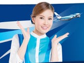 Hassle-Free Flying with Bangkok Airways