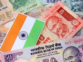 TCS revenue climbs to $4B in 1Q