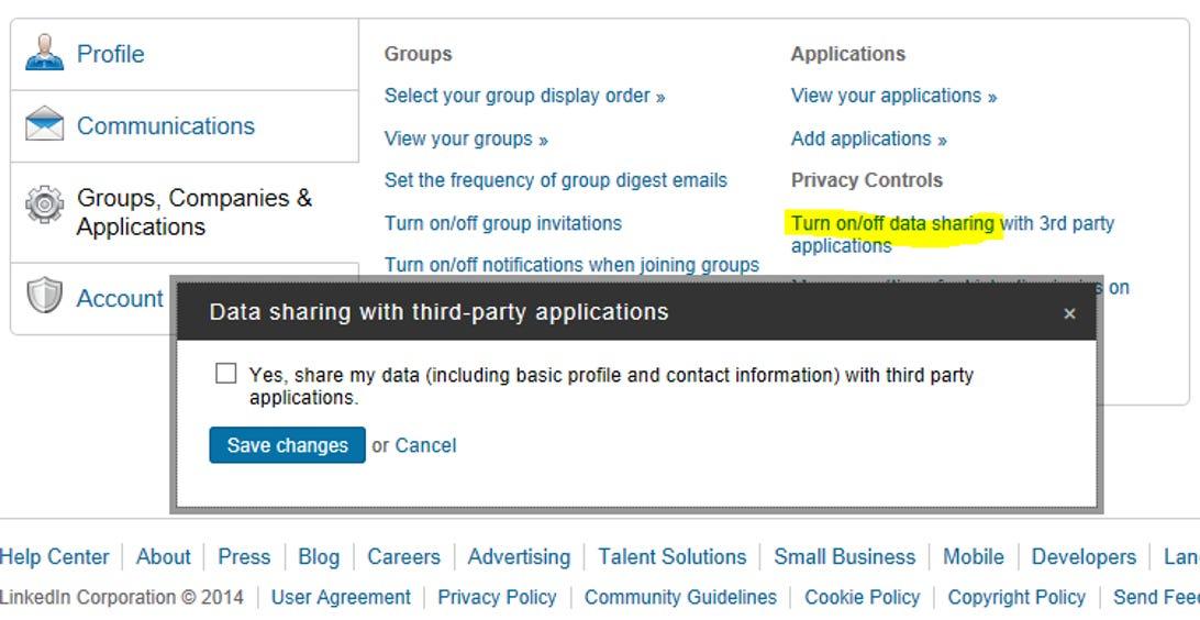 e-linkedin-data-sharing.png