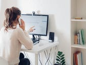 If you work from home, the 3-2-1 approach to backups will save you