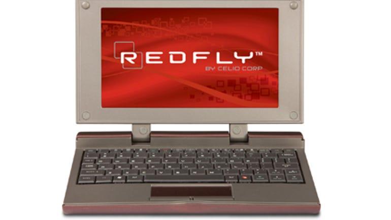 redflyi2.jpg
