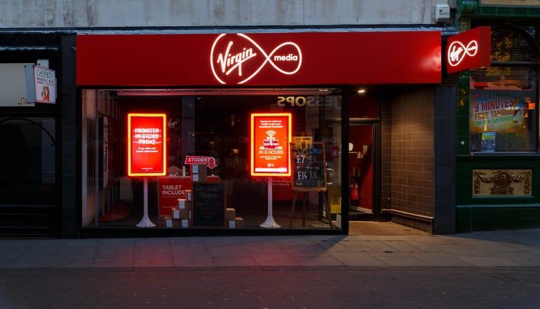 virgin-media-store.jpg