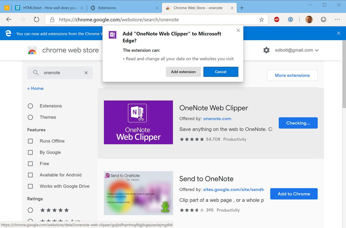 edge-extensions-from-chrome-web-store.jpg