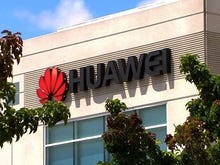 Huawei: No government is forcing us to spy
