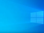 Microsoft quietly revealed the deeper secrets of Windows 11 (you may be stunned)