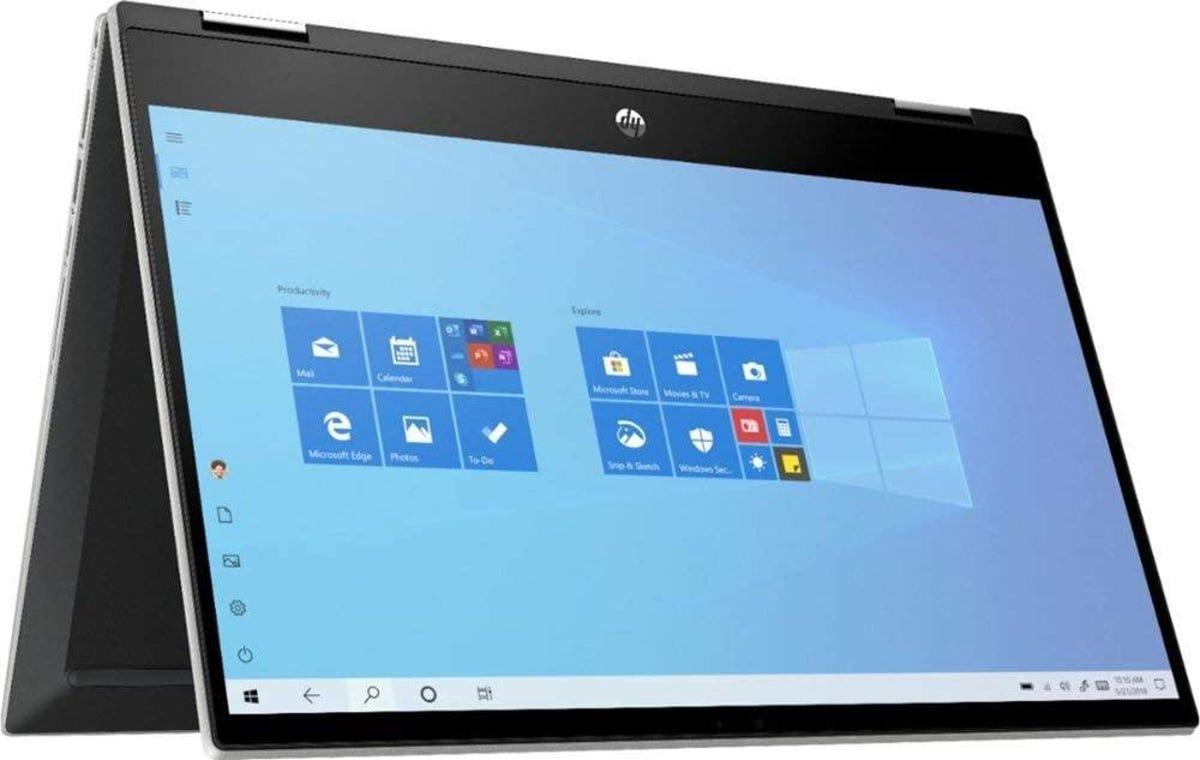 black-friday-2020-hp-pavilion-x360-14t-laptop-notebook-deal-sale.jpg