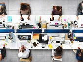 The spy on the corner of your desk: Why the smart office is your next security nightmare