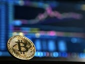 If you lost Bitcoin in Mt. Gox scandal, there is now a chance of some recovery