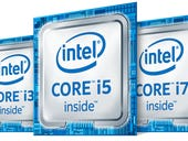 Intel tops Q4 estimates thanks to data centers, Internet of Things units