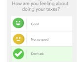TurboTax CTO: Data intelligence, mobile are behind strong 2016 tax season