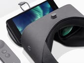 Favorite gifts: Top tech, gadgets for under $100