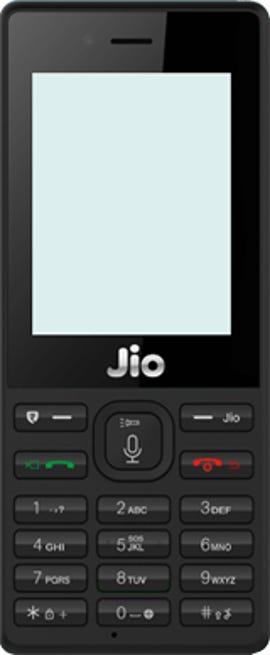 jiophone2.png