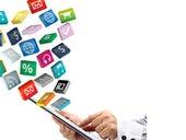 KPMG acquires Singapore mobile app developer