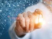 Symantec: Establish security procedures for the 'inevitable' smart office