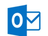 Microsoft adds IMAP support to Outlook.com