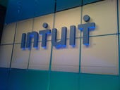Intuit partners with Stripe to bolster QuickBooks Self-Employed