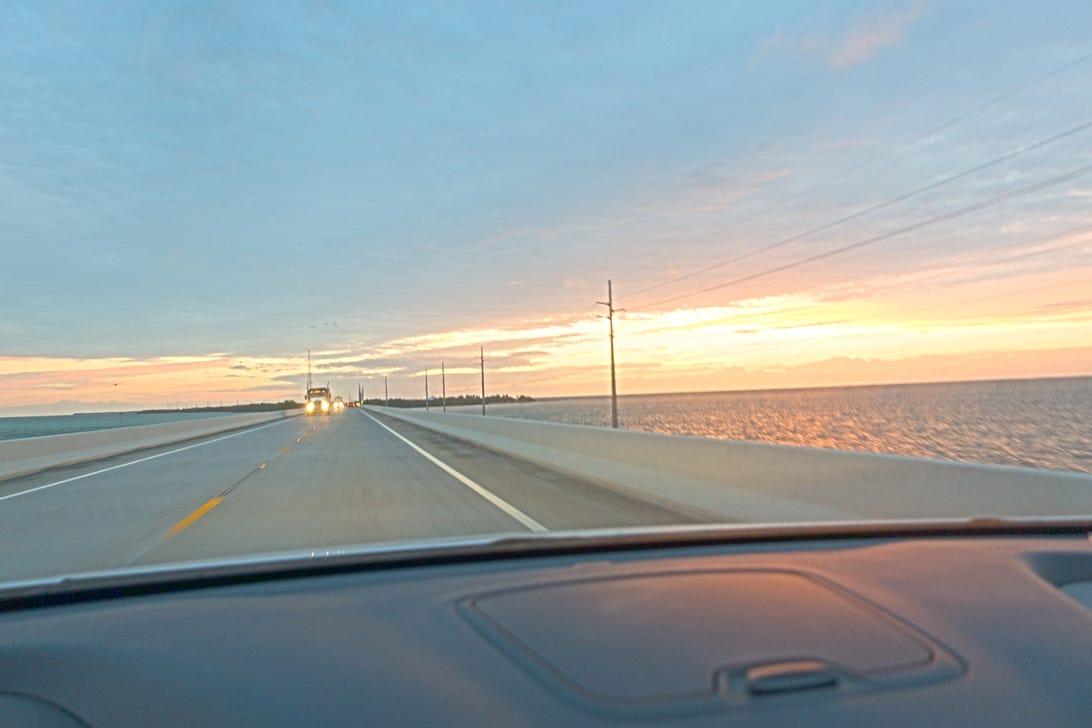 driving-pov-highway.jpg