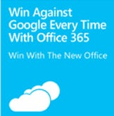 Microsoft vs. Google: The view from the Office 365 trenches