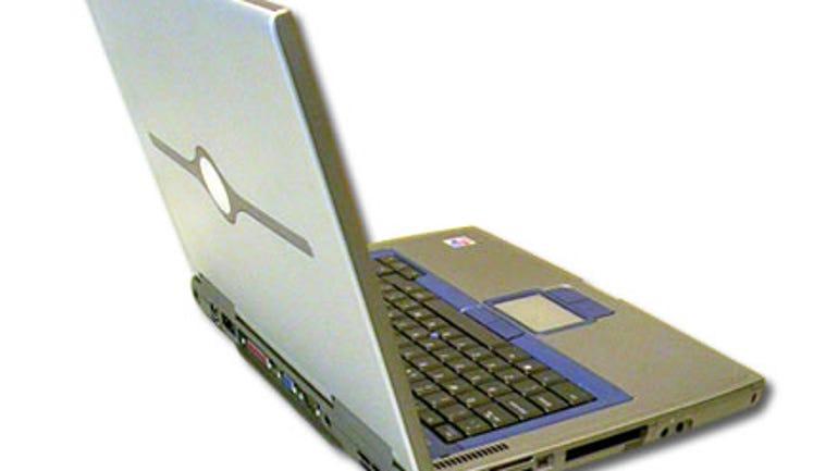 dell-insp-8600-i2.jpg