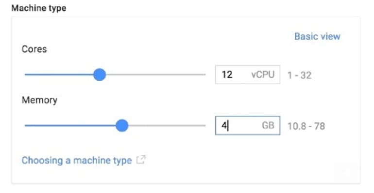zdnet-google-cloud-platform-custom-virtual-machines.jpg