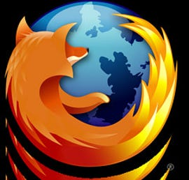 Firefox wants to be your business buddy Web browser again.