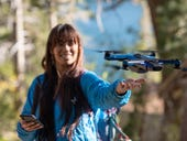 Skydio's latest AI powered drone is smarter, faster, and even more affordable
