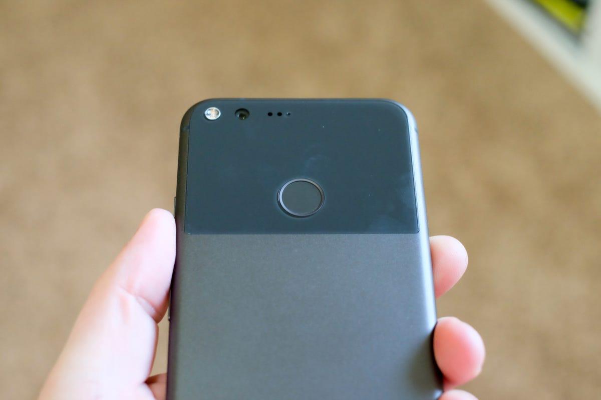 google-pixel-xl-5.jpg
