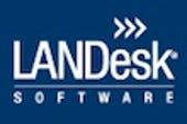 mdm-landesk-logo