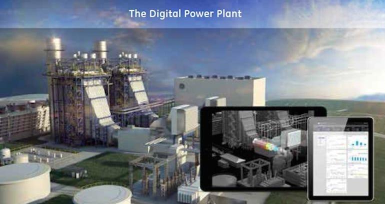 zdnet-ge-digital-power-plant-3.jpg