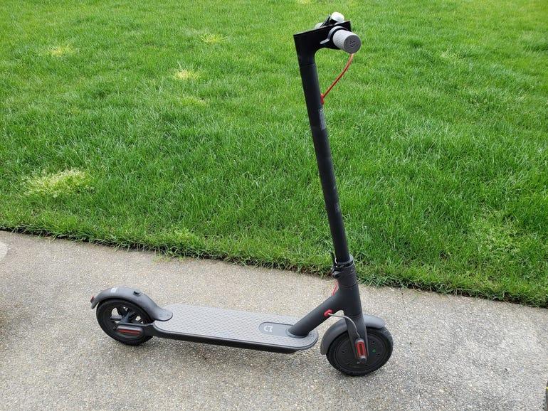 xiaomi-mi-electric-scooter-18.jpg
