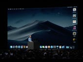 Apple needs to advertise its most important product: Privacy