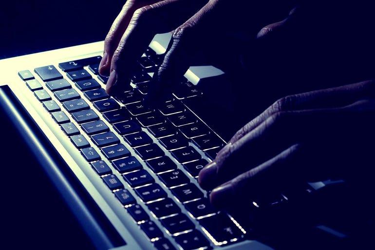 hacker-keyboard.jpg