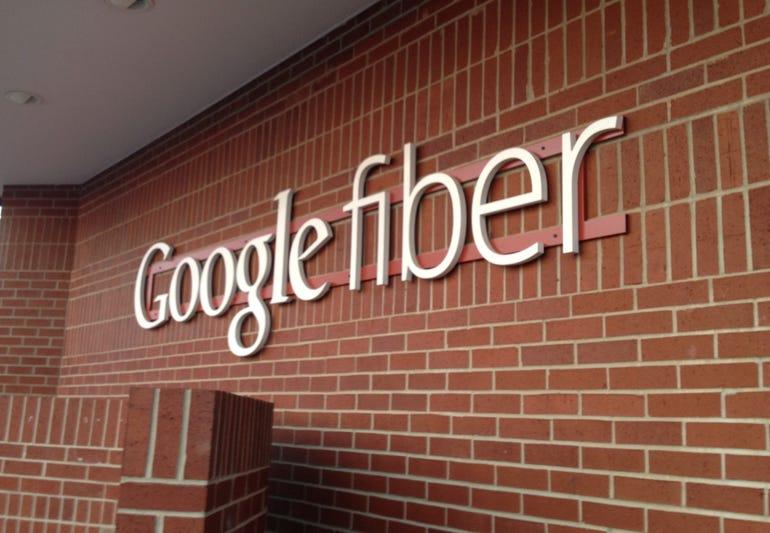 00b-google-fiber-brick.jpg