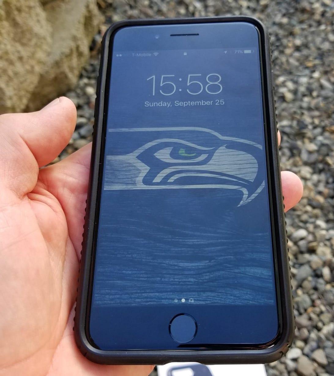 speck-iphone-7-plus-9.jpg