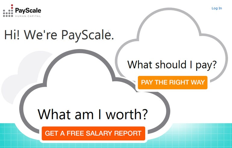 payscale 3